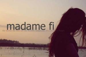 madame fi